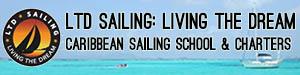 LTD Sailing