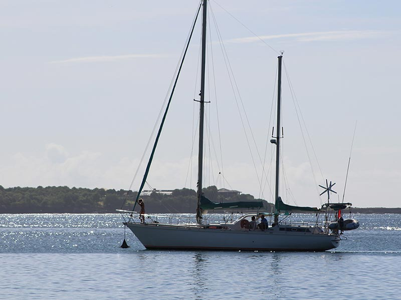 anchorage1
