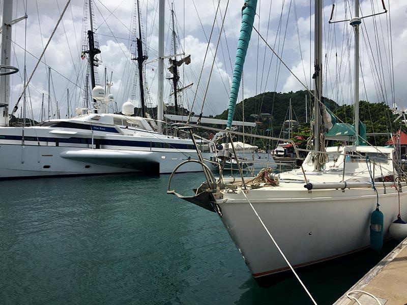 anchorage5