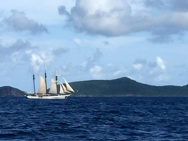 sail3