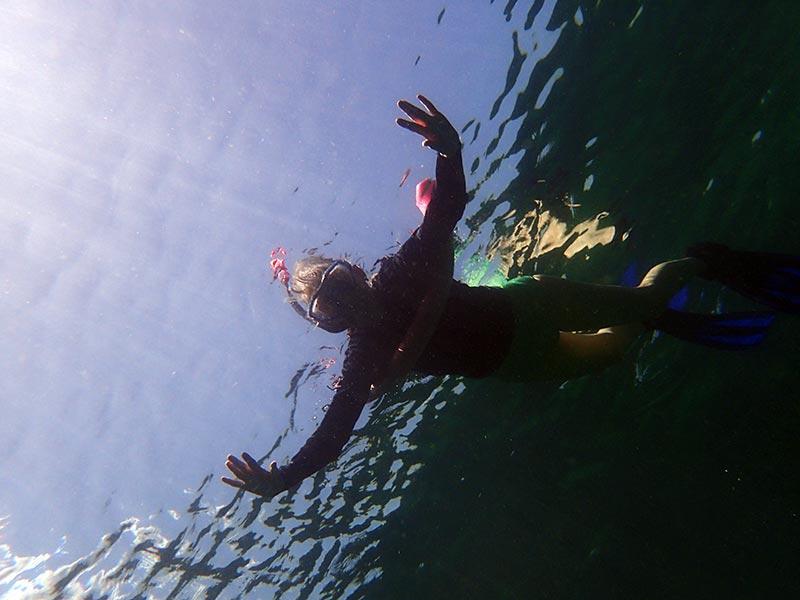 surf08